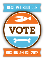 F&B-Vote-Badge