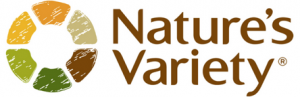 Nature's Variety Announces Recall on Organic Chicken