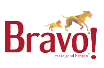 Bravo Issues Recall on Specific Batches of Frozen Raw Diets